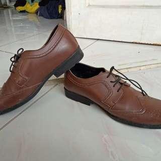 Sepatu pantopel original