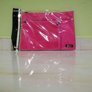 Pop Basic Pink File