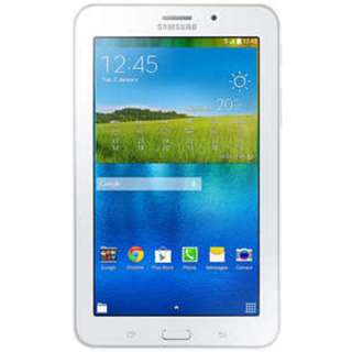 Samsung Galaxy Tab 3V Wifi 8GB
