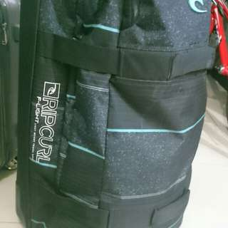 Rip Curl Light Weight Travel Bag