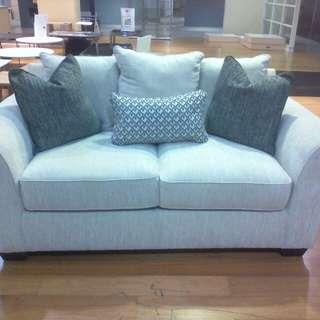 Cicilan furniture sofa tanpa kartu kredit peoses cepat 3 menit