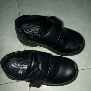 Shoe for baby