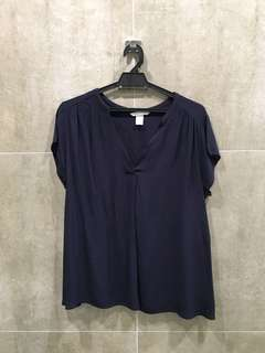 H&M Mama Maternity Top