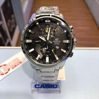 CASIO EDIFICE EFR-303D-1A