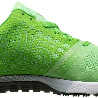 Reebok Nano 5 Green