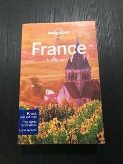 FRANCE 🇫🇷