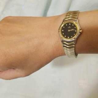 Ebel 手錶