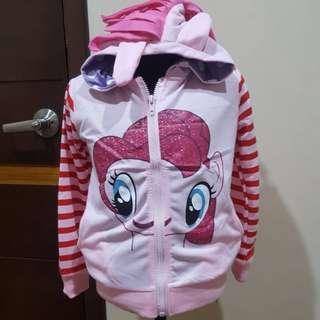 My Little Pony Jacket