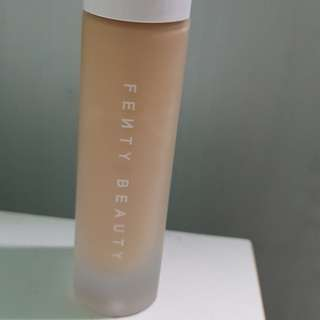 Fenty Beauty Foundation shade 230