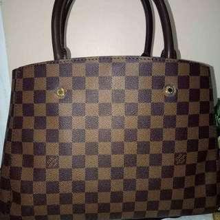 Louis Vuitton Montaigne