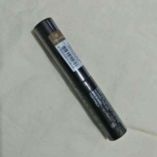 (Tony Moly) brow mascara 2n1 (New)