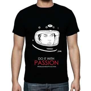 Tshirt design