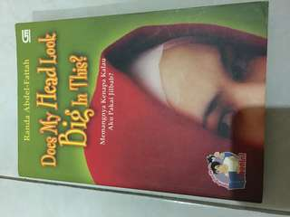 Novel novel