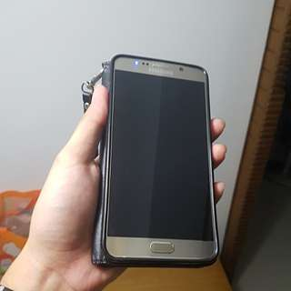 NOTE 5 1 YEAR OLD VERY GOOD CONDITION