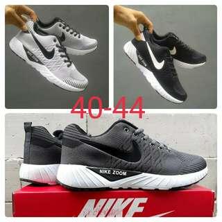 Nike zoom 40-44