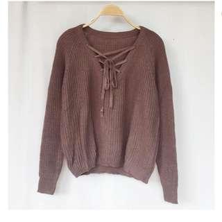 NEW Karin sweater