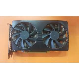 CryptoMiner™ P104-100 GPU Mining Rig