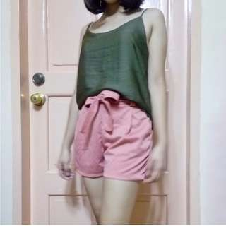 Buy the outfit for 250php