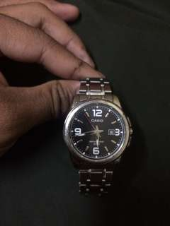 Casio LTP 1314 original