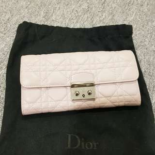 Dior Wallet / Purse