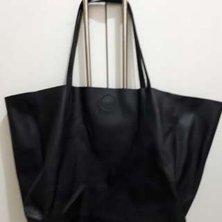 2nd Hand Bags
