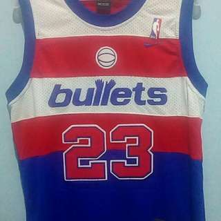 Basketball NBA Jersey For Sale