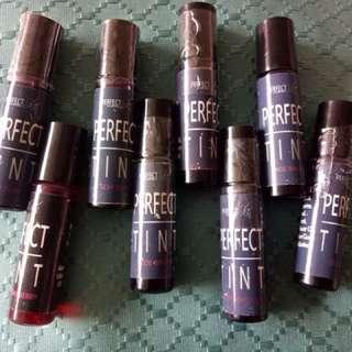 Perfect Skin Perfect Tint