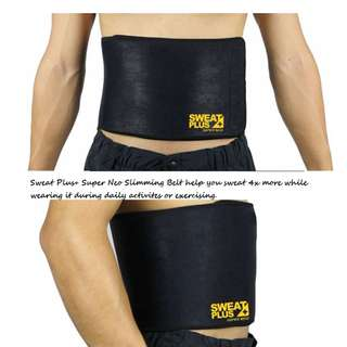 🔥🎉Super Hot Selling 🎉🔥– Waist Trimming belt Back support Gym belt Posture support Tummy Trimming Slimming Belt