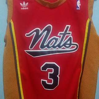 Basketball NBA Jersey for as low as 450 pesos only
