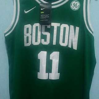 Basketball NBA Jersey For Sale