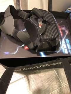 Jedi challenge VR 原價2400 玩過一次唔岩玩