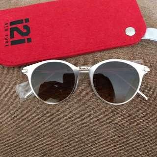 Daniel Padilla UNISEX sunglasses