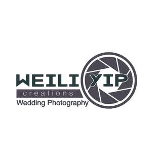 Events Photography Service