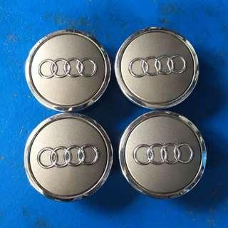 Audi / VW wheel Cap