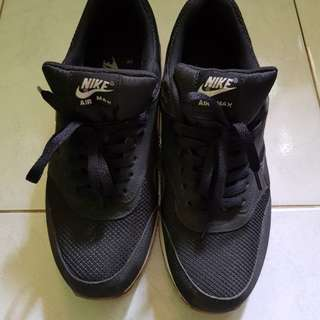 Nike Airmax Essential One