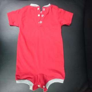 Baby Dress In Good Condition