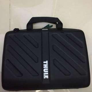 Laptop Bag Thule 13 inc