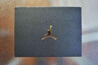 Nike Air Jordan 3 Black Cement - sizes 13C and 4Y