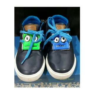 Clarks Shoe for kids