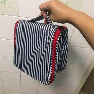 Bag mummy bag