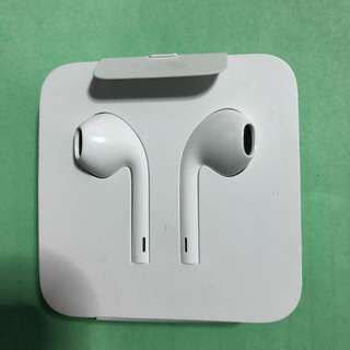 EARPODS FOR IPHONE 7 to X