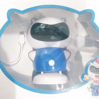 Vivo Bluetooth Speaker