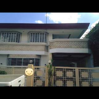 House for sale vermont along marcos highway antipolo