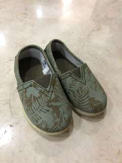 Mothercare Shoes uk5