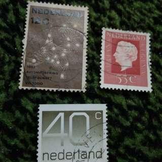 Setem Belanda