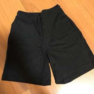 BNWT Target Boy's Cotton Shorts