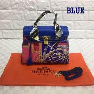 Hermes premium quality