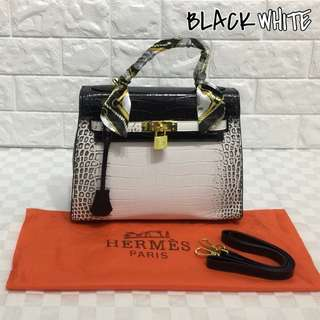 Hermes bag premium quality