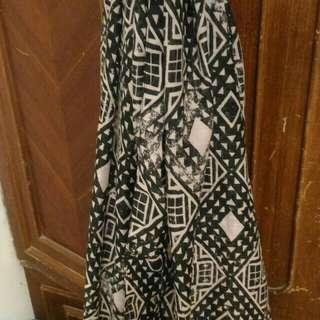 🚚 印度風圍巾/披肩