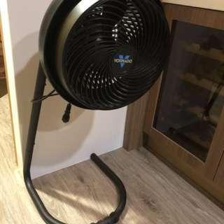 Vornado 783 空氣循環扇